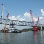 Sterett Eggners Bridge KY (1)
