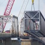 Sterett Eggners Bridge KY