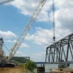 Sterett Eggners Bridge KY (4)