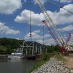 Sterett Eggners Bridge KY (5)