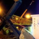 TOWER-Crane-fatality-2.