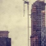 New_York_crane