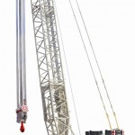 Terex Cranes Superlift 3800. jpg (1 )