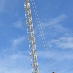 Terex Cranes Superlift 3800. jpg (2)