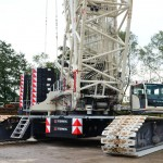 Terex Cranes Superlift 3800. jpg (3)