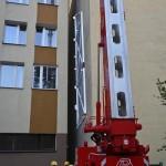 apartamento_pequeno_11