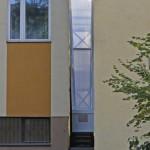 apartamento_pequeno_19