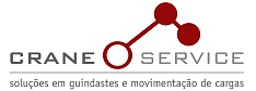 D Crane Service