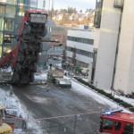 Cran-topples-Oslo.-1