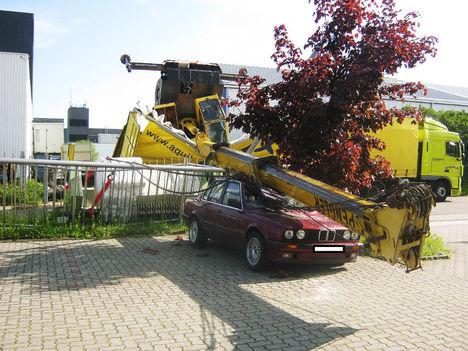 crane-car-spengler