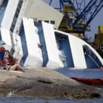 Costa-Concordia Remoção 03