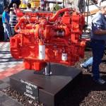 linkbelt-atc3210-motor