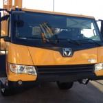 xcmg-xct90u-cabine