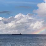 guindaste-offshore-arcoiris