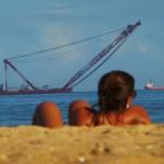 guindaste-offshore2