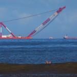 guindaste-offshore3