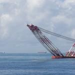 guindaste-offshore4