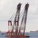 guindaste-offshore5