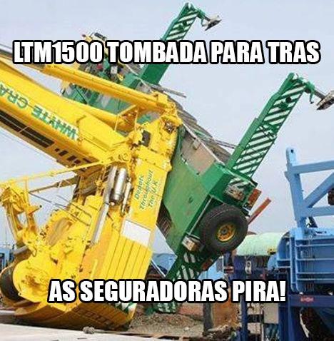 LTM1500-tomba-para-tras-neste-final-de-semana-no-Reino-Unido-fb