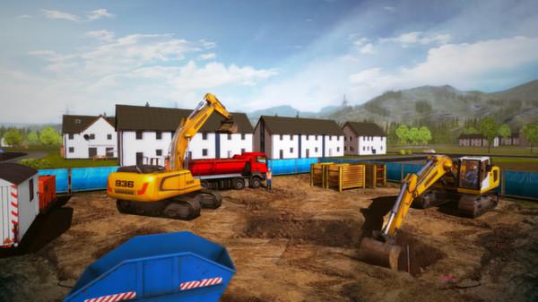 construcion-simulator2015