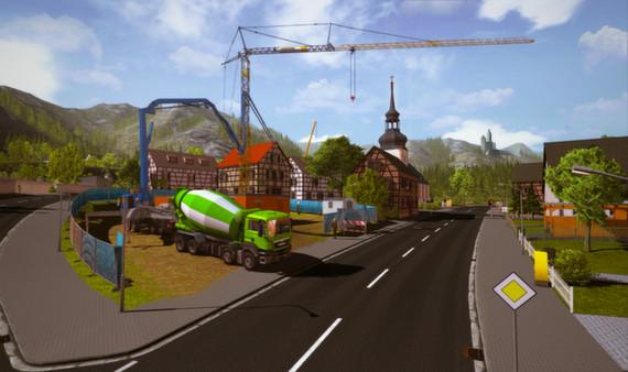 construction-obra