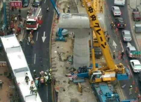 acidente-taiwan